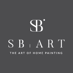 SB'Art